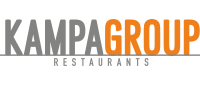 KAMPA GROUP RESTAURANTS
